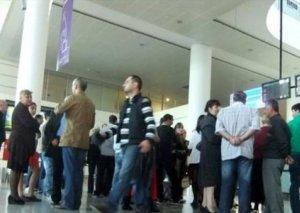 Gürcüstandan 200 iranlının deportasiya edilməsinin səbəbi bəlli olub