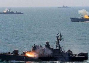 NATO-dan Qara dənizlə bağlı vacib qərar