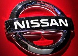 """""""Nissan"""" şirkəti yeni lider axtarır"""