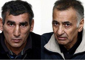Girovlarla bağlı yeni Tiflis görüşü baş tutmadı