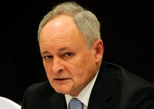 Səhiyyə naziri yeni komissiyanın yaradılması barədə əmr verdi