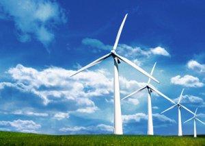 Dünya Bankı Azərbaycanda alternativ enerjinin inkişafını dəstəkləməyə hazırdır
