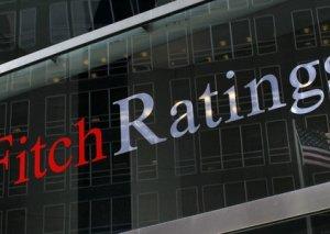 """""""Fitch"""": 2020-ci ildə neftin qiyməti 62,5 dollar olacaq"""