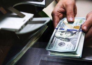 Valyuta satışı ilə bağlı STATİSTİKA - 654,1 milyon dollar satılıb
