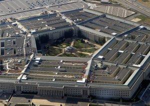 Pentaqon: Xaşkaci işi Vaşinqtonun Ər-Riyadla hərbi əməkdaşlığına təsir göstərməyib