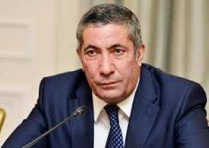 Siyavuş Novruzovdan azərbaycanlı milyarderlərə mesaj