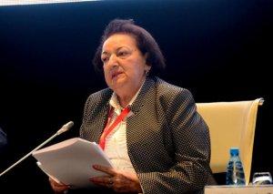 Ombudsman: İnsan hüquqları sahəsində problemlərdən biri də gender bərabərliyinin pozulmasıdır