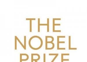 Stokholmda Nobel mükafatı laureatlarının təltif edilmə mərasimi keçirilib