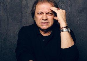 """""""Aşk-ı memnu""""nun aktyoru xəstəxanaya yerləşdirildi"""