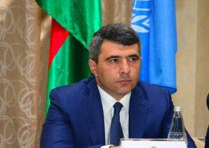 Nazir: Azərbaycan və Türkiyə birgə kənd təsərrüfatı müəssisələri yarada bilər