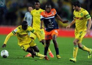 Fransa çempionatında daha iki futbol matçı etirazlara görə təxirə salınıb