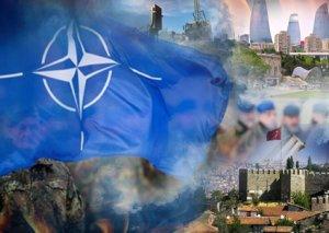 Ankaradan İrəvana 2 tələb, NATO-dan Bakıya mühüm jest