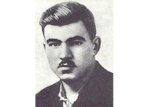 Sloveniyada Mehdi Hüseynzadənin 100 illik yubileyi qeyd ediləcək