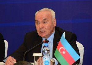 Nazir müavini: QDİƏT məkanındakı münaqişələr regionun inkişafına təsir göstərir
