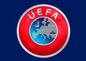 """UEFA """"Arsenal"""" - """"Qarabağ"""" matçında baş verənlərlə bağlı iş açıb"""
