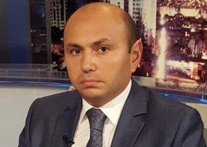 Politoloq: Ermənistan işğalçılıq siyasətini davam etdirdikcə Azərbaycan onu təcrid etmək siyasətini daha gücləndirəcək