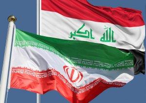 İran və İraq ticarət mübadiləsini milli valyuta ilə həyata keçirə bilər