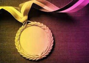 Azərbaycanda yeni medal təsis edildi