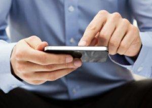 Azərbaycanın mobil operatoru öz smartfonunu buraxacaq