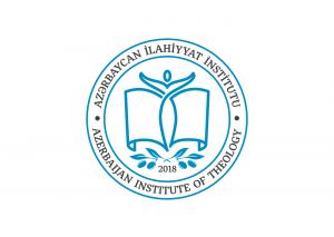 İlahiyyat İnstitutu Türkiyənin Marmara və 29 Mayıs universitetləri ilə əməkdaşlıq protokolları imzalayıb