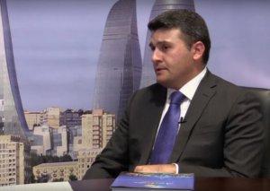 Baş konsul: Ermənistan Azərbaycana qarşı ekoloji soyqırımı törədir