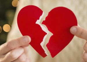 Araşdırmaçılar boşanmanın əsas səbəbini açıqlayıblar