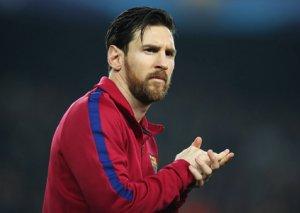 """Ziko: """"Messi Maradona səviyyəsinə yaxındır, lakin onu Pele ilə müqayisə etmək olmaz"""""""