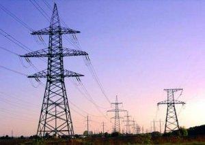 Azərbaycanda elektrik enerjisinin istehsalı və ixracı artıb