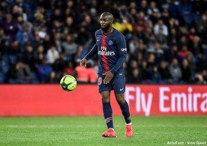 """Lassana Diarra """"PSJ"""" ilə razılaşıb: karyerasını bitirir"""