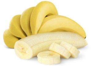 Banan yeyib arıqladı, dünyada məşhurlaşdı