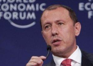 """Cahangir Hacıyevin daha bir """"qurbanlıq"""" krediti"""