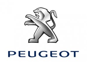 """""""Peugeot"""" və """"Citroen"""" avtomobilləri geri çağırılıb"""