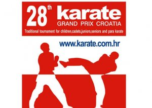 22 karateçimiz Xorvatiyada Qran Pri turnirində iştirak edəcək