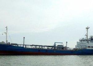 İndoneziyanın hakimiyyət orqanları Yava dənizində itən gəmini axtarır