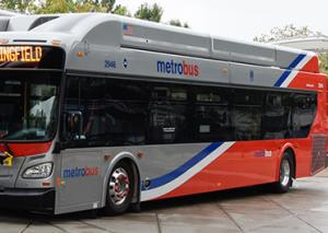 Bakı üçün tramvay, trolleybus, yoxsa metrobus?