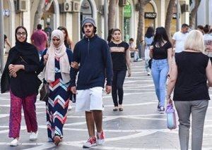 İraqlı turistlər üçün vizanın ləğvinin sensasion səbəbləri