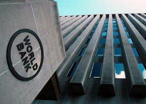 Dünya Bankı aprel ayının ortalarında yeni prezidentini seçəcək
