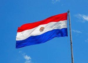Paraqvay Venesuela ilə diplomatik əlaqələri kəsir
