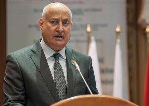 ISESCO Qüdsü 2019-cu ildə İslam Mədəniyyətinin Paytaxtı elan edib