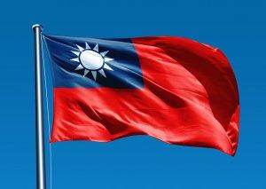 Tayvanda yeni baş nazir təyin edildi - KİM?