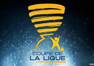 Fransa liqa kubokunda yarımfinalın püşkü atıldı