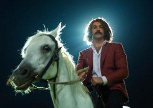 Azərbaycan və İran rejissorlarının çəkdiyi film Tehranda nümayiş olunacaq