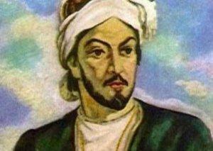 Qəlbləri sözün qüdrəti ilə fəth edən şair