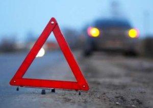 İki gün ərzində yol qəzalarında 14 nəfər xəsarət alıb