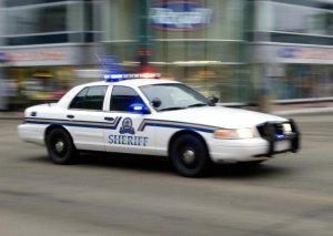 Torontoda atışma: yaralanan var