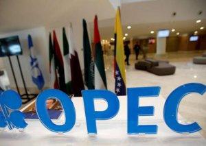 OPEK+ ölkələri Bakıda neft hasilatının azaldılmasının bazara təsirini müzakirə edəcək