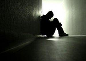 Bakıda 20 yaşlı oğlan itkin düşdü - Axşam evdən çıxıb və...