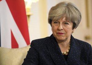 Mey: Brexit-in yekununu reallaşdırmasaq, krallığın demokratiya institutlarına inam sarsılacaq