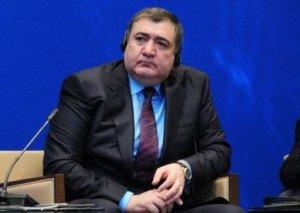 Fazil Məmmədovun korrupsiya araşdırmasından kənar qalmasının ilginc təfərrüatları