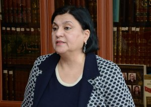 Deputat: Prezident İlham Əliyevin apardığı struktur islahatları idarəetmədə səmərəliliyin və çevikliyin daha da artırılmasına xidmət edir